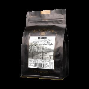 方氏藍山咖啡800g